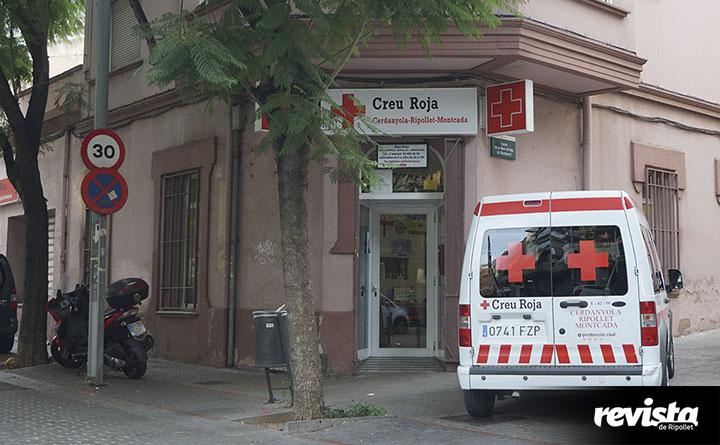Creu Roja (3)