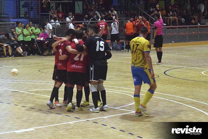 FutbolSala_Celebracio