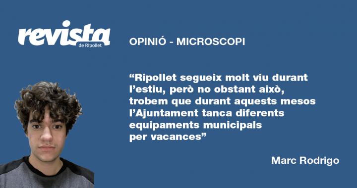 Microscopi1150