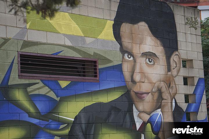 Mural Lorca Casal Avis (1)