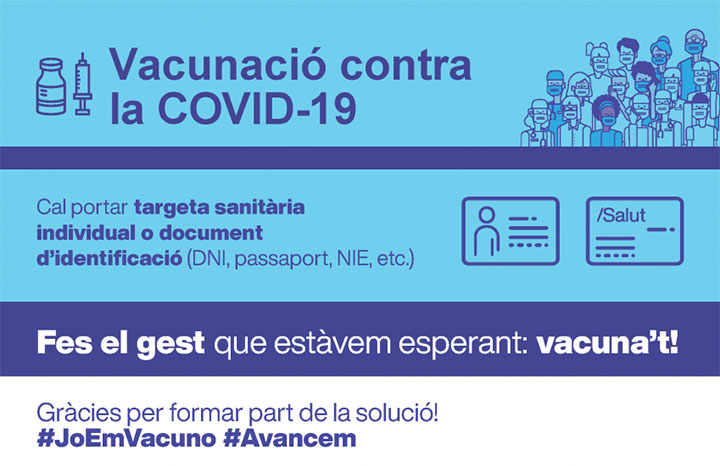 VacuncacioCartell
