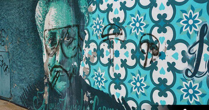 atac mural (6)