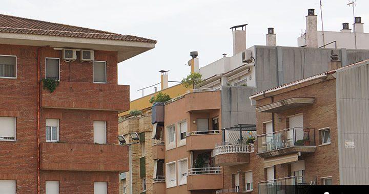 habitatge pisos (2)