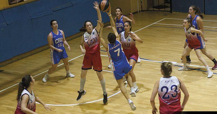 Basquet femeni (64)