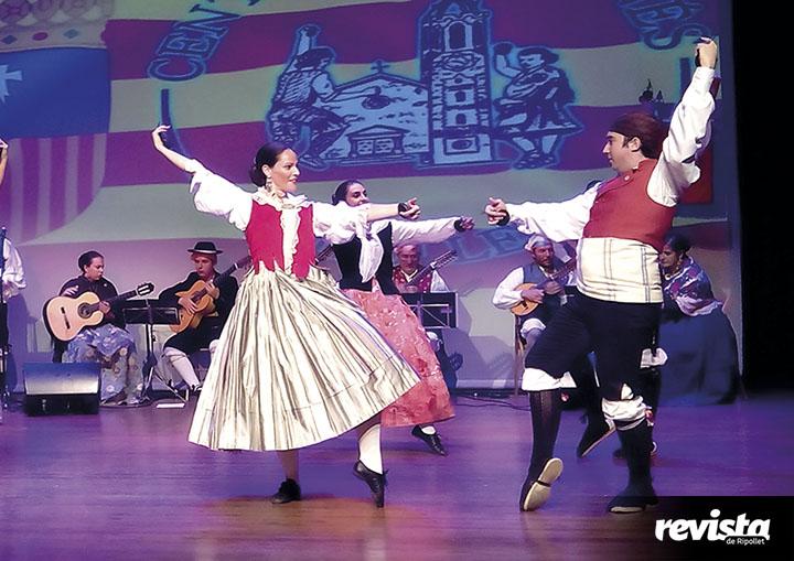 El Pilar Centre Aragones (2)