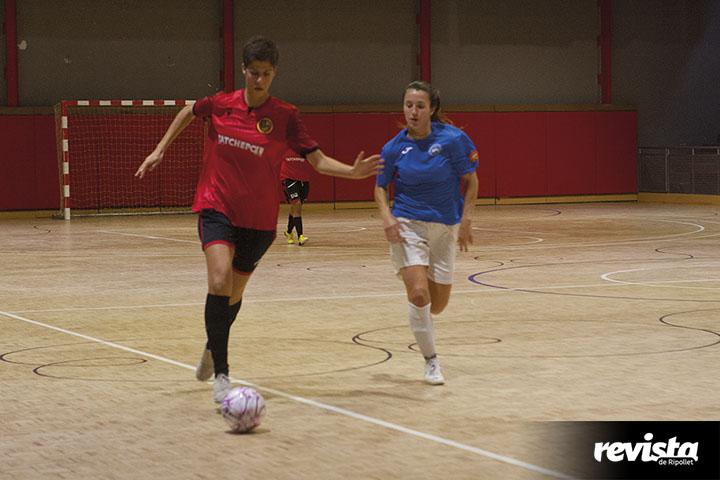 Futbol Sala Femeni (18)