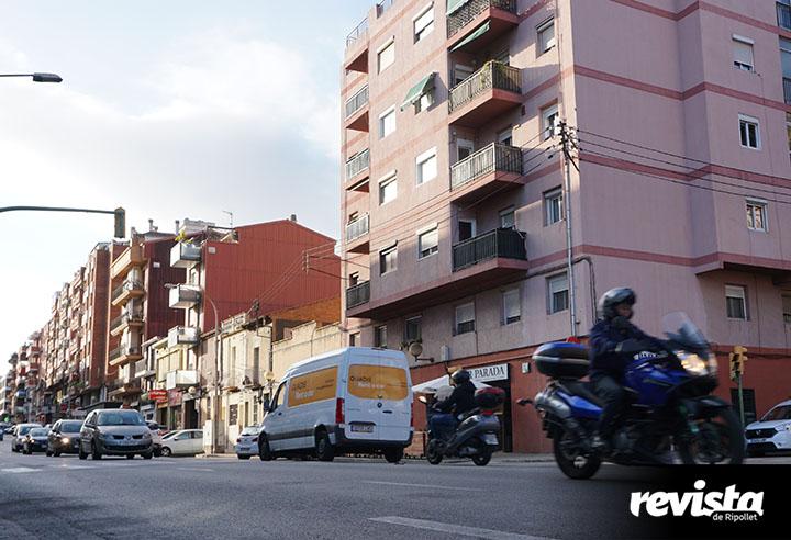 Riconnect carretera Barcelona N150 (22)