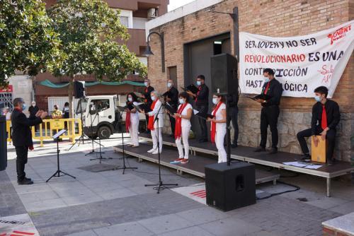Diada Nacional Catalunya 2020 (45)